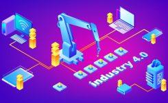 Piano Nazionale Industria 4.0: perché cogliere la sfida della trasformazione digitale